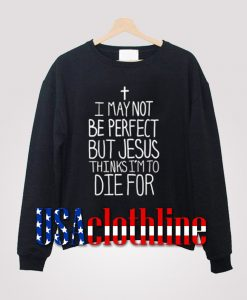 76 Best christian Sweatshirt